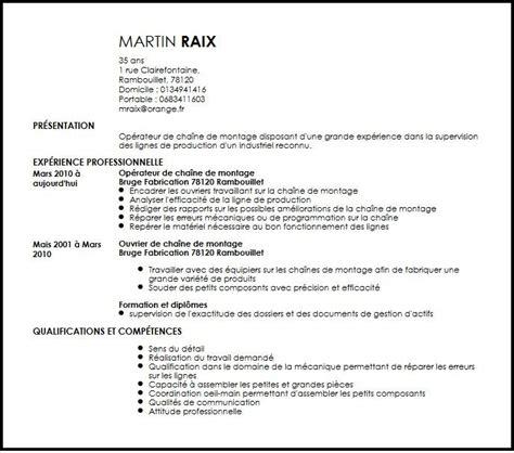 Technical Product Manager Resume Pdf by Qualifications In A Resume Top 8 Technical Product Manager Resume Sles Tony Girardi