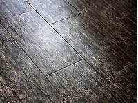 types of tile flooring Types of Tile Flooring and Walls