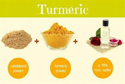 Remedies Pimples Most Natural Eczema