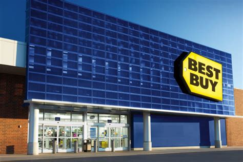 The 10 Best Video Game Stores