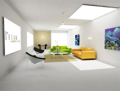 3d house interior design concept 3d house interior design