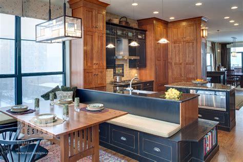 drury design wins   national kitchen  bath