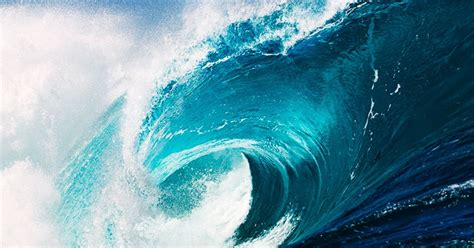 rogue waves formed dangerous wave