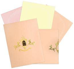 hindu wedding cards marriage invitations