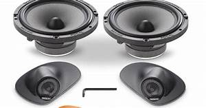Focal Ifp 207 : acr reijnders helmond focal ifp 207 pasklare speakers peugeot ~ Medecine-chirurgie-esthetiques.com Avis de Voitures