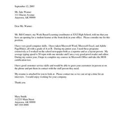 readymade resume format pdf proper resume format 2014