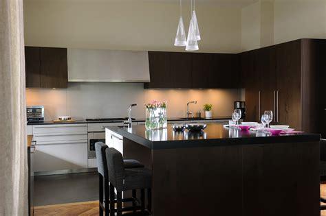 interieur cuisine decoration interieur cuisine propriete mont d or