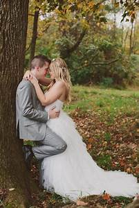chrissy justin rustic perkasie barn wedding photo With wedding picture pose ideas