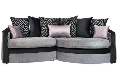 Snuggle Sofa by Snuggle Sofa Refurbished Brighthouse