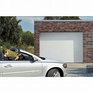 porte de garage hauteur 220 la culture de la moto With porte de garage hauteur 220