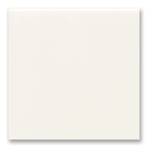 dal tile 4x4 white field tile the home depot canada