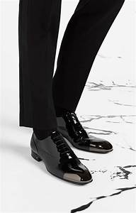 17 Best images about Luxury Men's Shoes on Pinterest ...