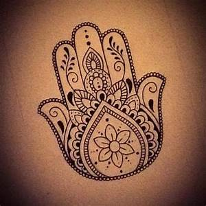 The 25+ best Fatima hand ideas on Pinterest