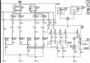 34 2006 Pontiac Grand Prix Fuse Box Diagram