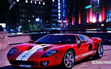 Free Cars Wallpapers Of Different Colors For Computer And