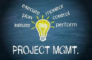Cios Need To Care More About Project Management