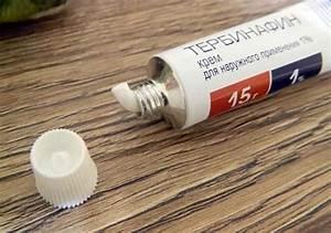 Противогрибковые кремы для мужчин от молочницы