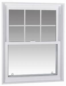 lapeyre fenetre bois fabulous fenetres pvc double vitrage With porte d entrée pvc avec cout renovation salle de bain 5m2
