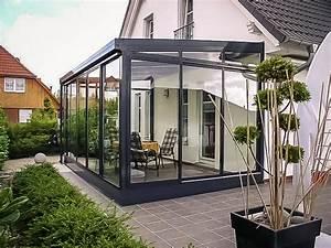 Wieviel Kostet Ein Wintergarten : baugenehmigung f r wintergarten immobilien oase ~ Sanjose-hotels-ca.com Haus und Dekorationen