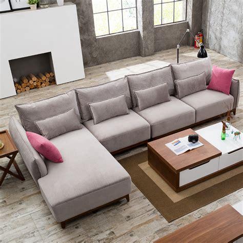 Black Leather Sofa Set Price by Sofa Sets Modern Sofa Sets The Cheerful