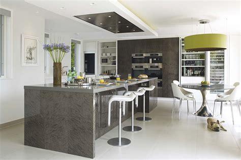 interiors cuisine essex mansion interior designer essex callender howorth