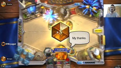 3 eu legend mryagut s face warrior hearthstone decks