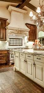 french country kitchens 2306