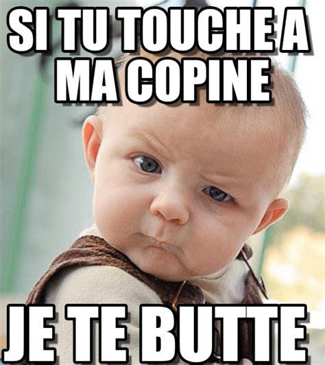 Top Memes - best 25 touche meme thug life meme