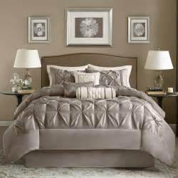 Walmart Bed Sets King by Home Essence Piedmont Comforter Set Walmart Com