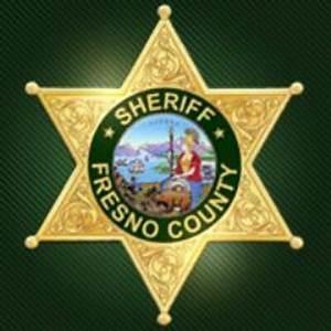 Fresno Co Sheriff (@FresnoSheriff) | Twitter