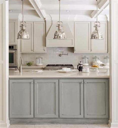cabinet refacing marin county aurora cabinets everdayentropy com