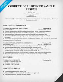free resume templates australia 2015 silver correctional officer resume sle