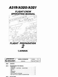 Airbus A320 Manual Torrent