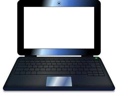 fnac ordinateur bureau ordinateur