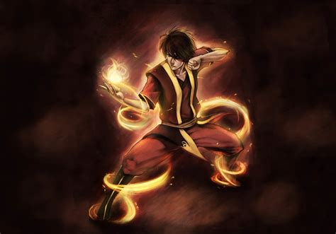 Avatar Anime Wallpaper - avatar the last airbender wallpaper and background image