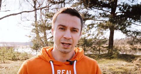 Aleksandrs Sokolovs sniedz padomus vīriešiem, kā pārdzīvot ...