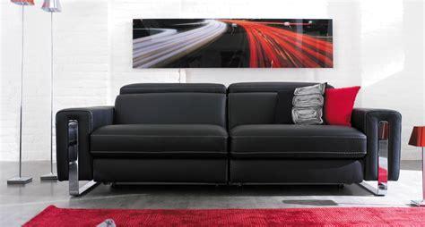 mobilier de canap fauteuil relax mobilier de fauteuils relaxation