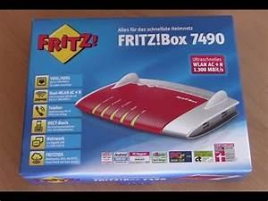 O2 Telefon Einrichten : fritz box hack doovi ~ Watch28wear.com Haus und Dekorationen