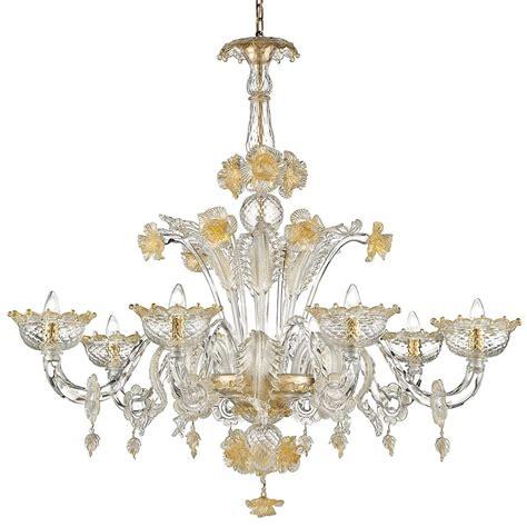 murano chandelier biancaneve chandelier murano glass chandeliers