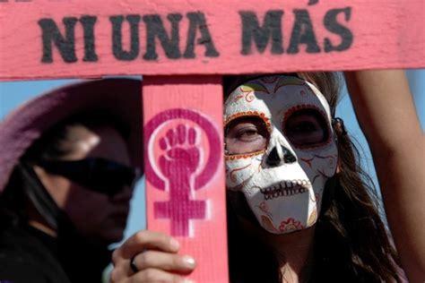 women  leading  death positive movement dazed