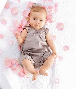 Photo De Bébé Fille : image des bebe fille image de ~ Melissatoandfro.com Idées de Décoration