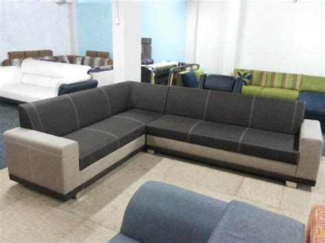 corner sofa design masimes