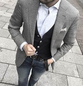 Business Casual Männer : business casual kleidung f r m nner 70 entspannte office style ideen mann stil tattoo ~ Udekor.club Haus und Dekorationen