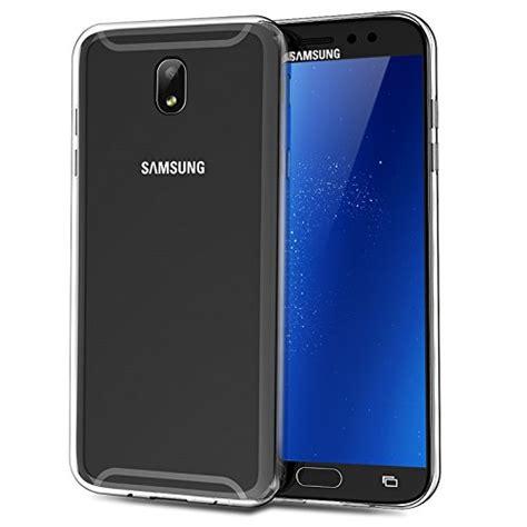 samsung galaxy j5 2017 test complet smartphone les num 233 riques