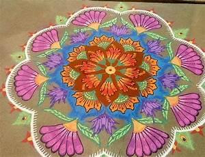 The gallery for --> Sanskar Rangoli Designs For Competition