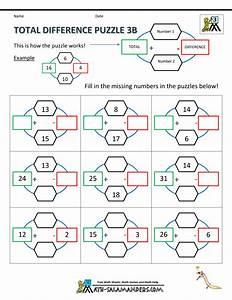 38 Clever 3rd Grade Math Worksheets Design   S
