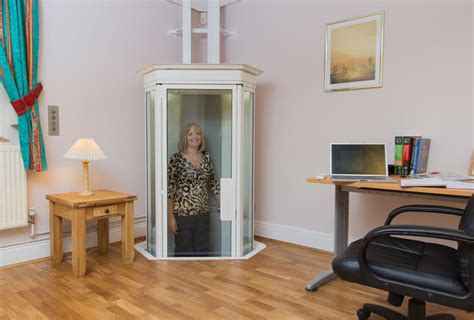 houses with elevators affordable home elevators tubular elevator