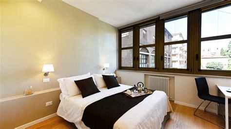 appartamenti vacanze bologna appartamento vacanze bologna deluxe a 2 passi dal centro