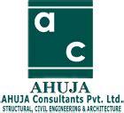 ahuja consultants pvt ltd structural civil
