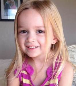 "9GAG on Twitter: ""REMEMBER CHLOE FROM VINE YES THIS IS HER ..."